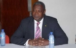 Stop The Craze For Holidays - Prof. Akosa To Ghanaians