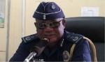 IGP Tells Police Avoid Needless Interference In The Electoral Process