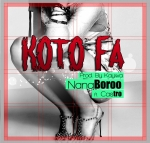 Nana Boroo - Kotofa ft. Castro (Official Video)