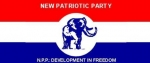 NPP creating artificial tension in Ghana - Gov't