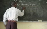 3,600 Teachers Cleared To Receive 2-Year Salary Arrears