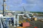 Atuabo Gas Plant To Get Back Up Compressor