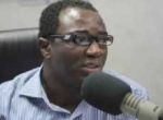 Korle-Bu Senior Staff Association Head Interdicted
