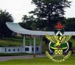 KNUST Lauded For Development Of Pharmacy