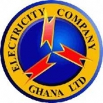 ECG Recovers GHc40m In 10 Months .....