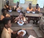 Massive Fraud At School Feeding