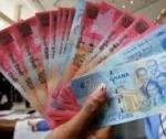 Ghost Worker Pops Up.....In 'Fraudulent Loan' Disbursement
