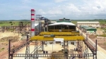 Komenda Sugar Factory SHUTS DOWN