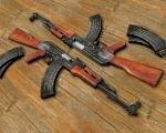 One Shot Dead In Gun Battle At Tema