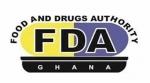 FDA Hosts World's Vaccine Experts