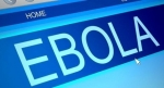 Ebola Emergency Preparedness Funded In Four Regions