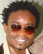 Musician Daasebre Gyamenah is dead