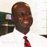 Group Wants Sarpong As Mayor of Kumasi