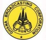GBC Workers Still Want Board Dissolved