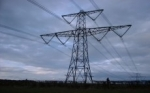 Experts Give $647m Power Deal Thumbs Down