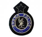 Sack Corrupt Cops