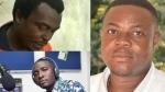 Stop Pressuring Mahama To Pardon Montie 3 - Rev. Osei Bonsu