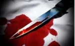 Man Butchers Brother In-law