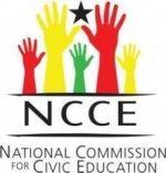 Media Must Show Good Judgement - NCCE