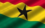 US Pledges More Commitment To Work With Ghana