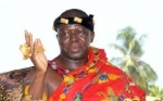 Africa Must Practise What It Preaches - Asantehene