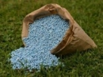 10,000 Bags Of Fertiliser Missing In Upper West Region