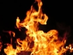 Arsonists Planning To Burn Kotokuraba Market - Police