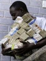 Stolen Public Funds: AG Sets Up C'ttee ..... To Recover, Punish Corrupt Public Officials