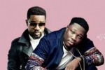 THE SARKODIE & CO DEFAMATION OF KROBOS SAGA