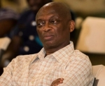 Kweku Baako recounts his arrest 36-years ago