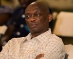 Kweku Baako recounts his arrest 36-years ago