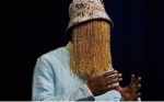 Media Foundation for West Africa punches holes in Anas' Number 12 Video
