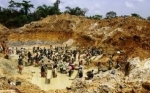 Paramount Chief Vows To Fight Illegal Mining