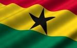 'Ghana Not Terror Target'