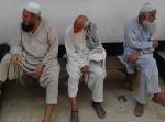 Police Arrest 13 Pakistanis Over Terror Suspicion