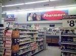 Pharmacies Face Closure.....