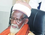 I didn't invite Pakistani preachers - Chief Imam