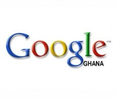 Google Highlights Web Opportunities In Ghana