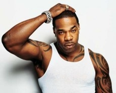 Busta Rhymes To Headline Big Brother Amplified Opening Show