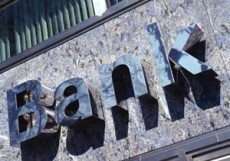 Fidelity Bank Pushes For Redesigning Cities
