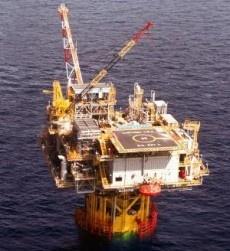 Oil Drops On Economic Growth Concern As Bin Laden Death Boosts Volatility