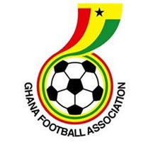 Ghana FA To Investigate Coach Edusei Over Bribery Claims