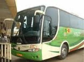 STC in deep crisis - cannot add up to its fleet of buses
