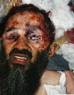 Al-Qaida confirms Osama bin Laden's death