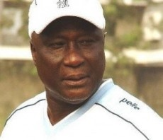 Medeama insist coach Hayford still in charge