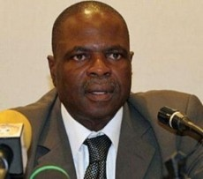 Disgraced Nigerian Fifa member makes CAS appeal over corruption ban