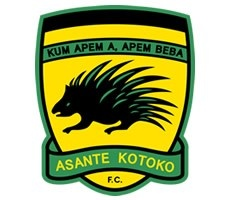 Ghanaian giants Kotoko to tour Serbia
