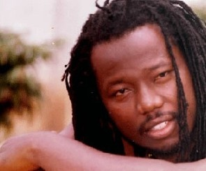 I am More Popular Than Kojo Antwi – Blakk Rasta