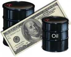 Ghana Crude Oil Exports Yield $484.2 Million