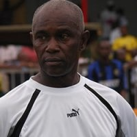 Addo demands clean end to Glo League